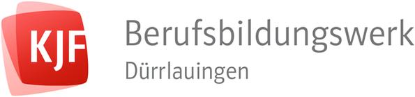 BBW in Bayern I Berufsbildungswerke in Bayern